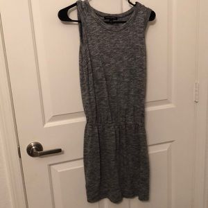 Size XS Banana Republic Dress